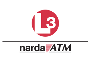 L3 narda- ATM | dvanced Technical Materials