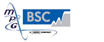 BSC filters | MPG Group