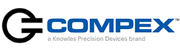 Compex Corporation | Knowles Corporation