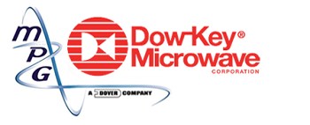 Dow-Key Microwave | MPG Group