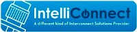 NTELLICONNECT (EUROPE) LIMITED | SPANTECH Microwave