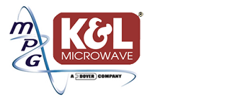 K & L Microwave | MPG Group
