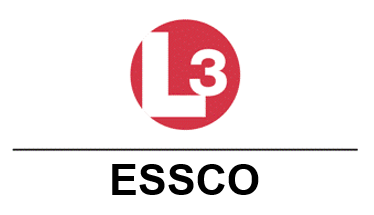 L3 essco collins limited ECL