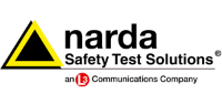 L3 Safety Test Solution.