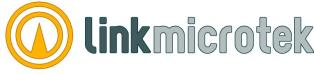 Link Microtek (UK)