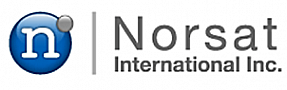NORSAT International, LNB in Stock