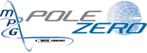 Pole Zero | MPG Group