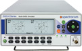 GSG Series GPS/GNSS Simulators